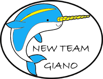 New Team Giano Srl Piscina Consortile Subbiano e Capolona -
